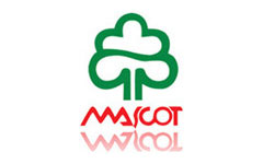 Mascot GmbH