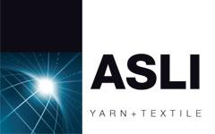 ASLI A/S