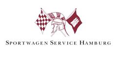 Sportwagen Service Hamburg