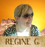 Regine G.