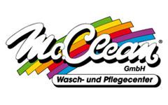Mc.Clean Wasch- und Pflegecenter