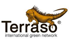 Terraso GmbH